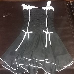 Formal/Dance Dress
